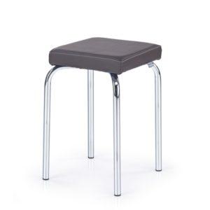 Jídelní stolička Anika 2