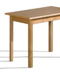 Jídlení stůl MAXIMUS II-P