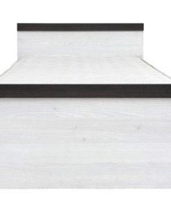 Jednolůžková postel Marino 2