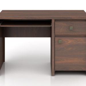 Kancelářský PC stůl Cezar
