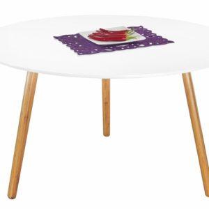 Konferenční stolek Barak 1