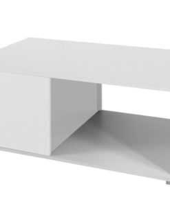 Konferenční stolek Dangelo