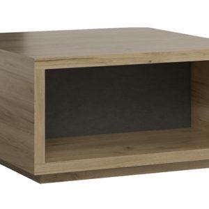 Konferenční stolek Leraty