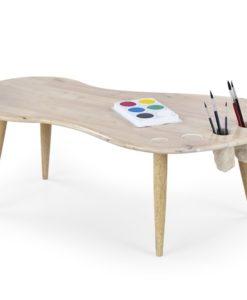 Konferenční stolek Painty
