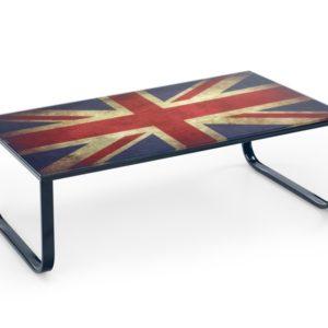 Konferenční stolek Seorim 1