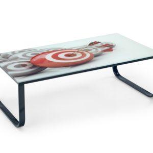 Konferenční stolek Seorim 2