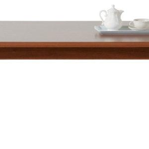 Konferenční stolek Sokrat