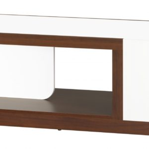 Konferenční stolek Solona
