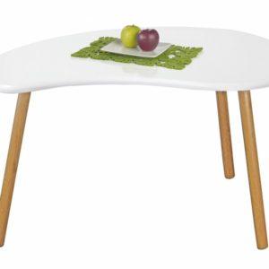 Konferenční stolek Tabel 1