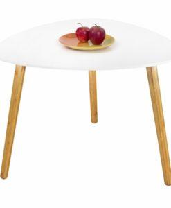 Konferenční stolek Tavor 2