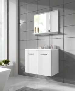 Koupelnová sestava Marisol mini 2