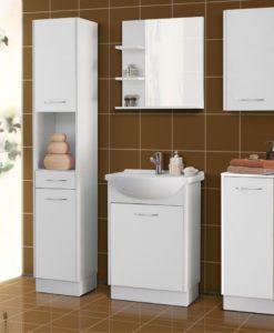 Koupelnový nábytek Miriam