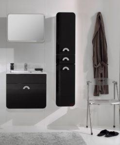 Koupelnový nábytek Ramiro