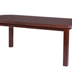 Kuchyňský stůl Erik
