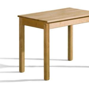 Kuchyňský stůl Maximus VI