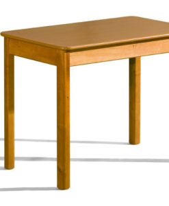 Kuchyňský stůl Maximus VII