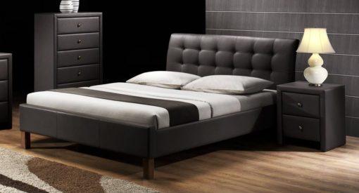 Manželská postel Efron