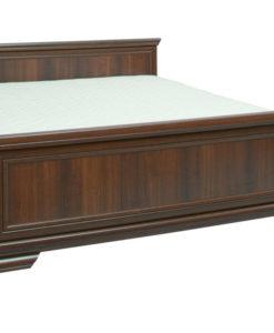 Manželská postel Gladys