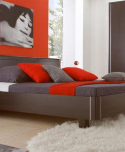 Manželská postel Volinois em