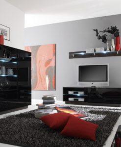 Moderní obývací sestava Astor 2