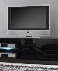 Moderní televizní stolek Astor 1
