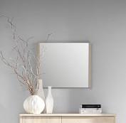 Nástěnné zrcadlo Delora 2
