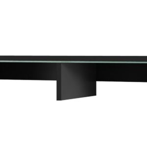 Nástavec pro televizní stolek Dangelo