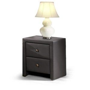 Noční stolek Efron