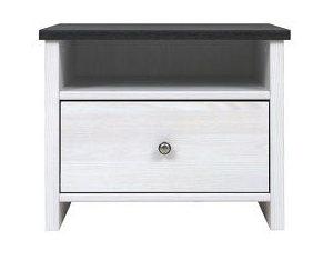 Noční stolek Marino 1