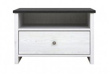 Noční stolek Marino 2