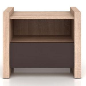 Noční stolek Regiana