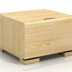 Noční stolek Visa 1