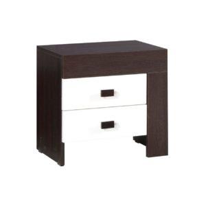 Noční stolek Wiga (pravý)