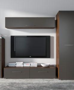 Obývací pokoj Grey 3