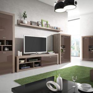 Obývací sestava Nerida