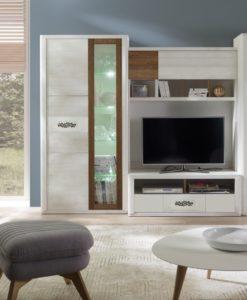 Obývací sestava Saviena 1