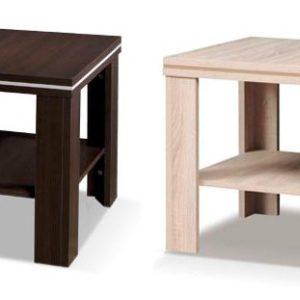 Odkládací - konferenční stolek Filip
