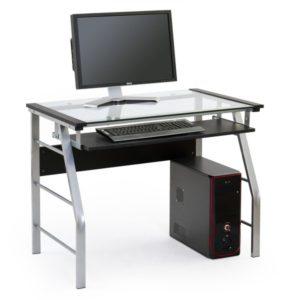 Počítačový stůl Abital