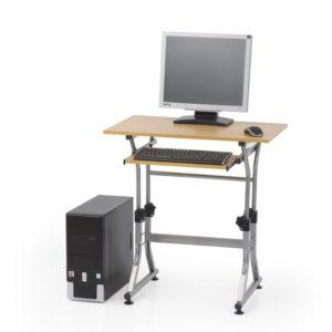 Počítačový stůl Aviram