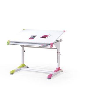 Rostoucí psací stůl Felipe