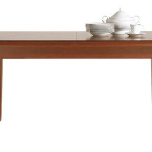 Rozkládací jídelní stůl Komtesa 1