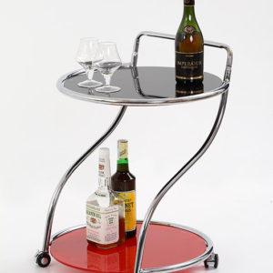 Servírovací stolek Arano