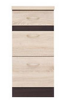 Spodní kuchyňská skříňka Kuiri 7