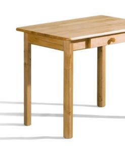 Stůl se zásuvkou MAXIMUS II-P