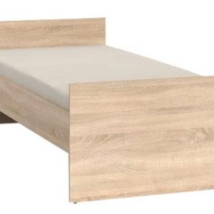 Studentská postel Lavelo 2