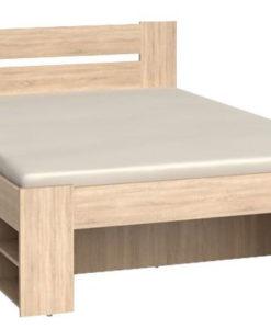 Studentská postel Lavelo 3