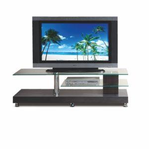 Televizní stolek Doriel