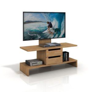 Televizní stolek Edvin 1