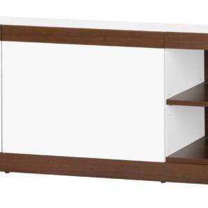 Televizní stolek Solona 1