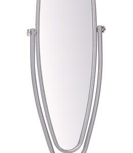Výklopné zrcadlo Arondo